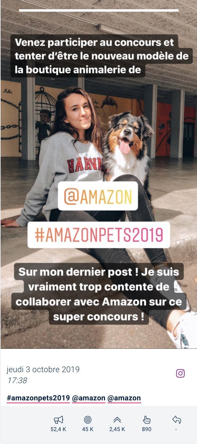Gallery_Amazon_Emma