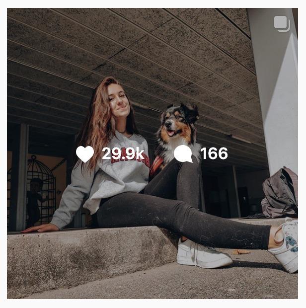 Gallery_Amazon_Emma_Numbers