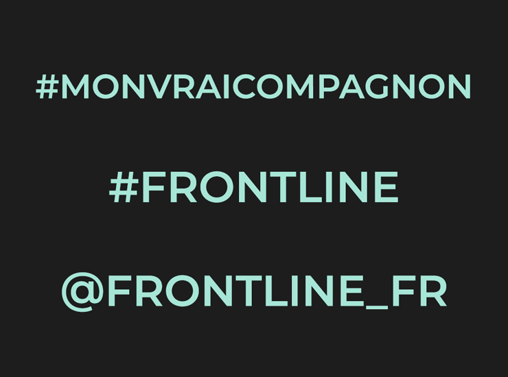 frontline_gallery_hashtags